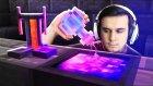 Minecrafttaki Esyalar Gercek Olsaydı 2