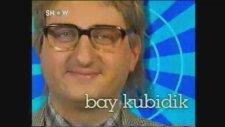 Oya Aydoğan Anısına - Bay Kubidik - Dünyanın İlk İnternet Güzellik Yarışması
