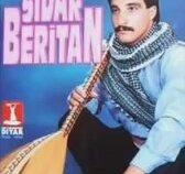 Sidar Beritan - Hozan Xezal - Halay Gowent Potpori şemame Leyle