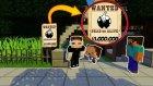 Slenderman Elmasını Bulana 1.000.000 Tl Ödül! - Minecraft