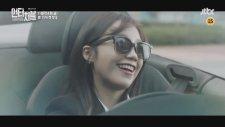 Untouchable - Korean Drama 2017 Teaser HD