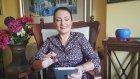Aslan Burcu Haftalık Astroloji Yorumu (4-10 Aralık)
