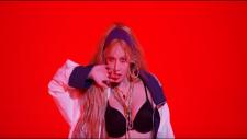 Hyuna - Lip & Hip