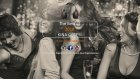 İstanbul Kına Organizasyon Kına Gecesi Müzikleri
