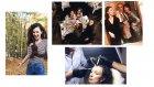 Kasım Favorileri+vlog Bodrum Turne, Botox Ve Dolgu, Kış Çorbası Tarif, Kahvaltı, Kız Gecesi