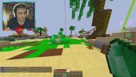 Minecraft'ta Aldın Adam Olmak (Yeni Oyun)