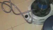 Petek Temizliği | Güler Kombi Servisi