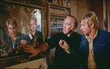 The Boogeyman (1980) Fragman