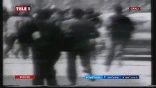 Yugoslavya'nın Dağılması