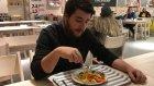 10 Liralık Ikea Köftesi Ne Kadar Lezzetli? | Abur Cubur Gurmesi