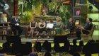 Beyaz Show- Engin Günaydın İle İlgili Sorulan Soru Kahkahalara Neden Oldu!