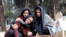 Kızlarım İçin 2.Bölümde Neler Olacak? (5 Aralık Salı)