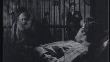 Ölüm Emri - Murat Soydan & Esen Püsküllü (1970 - 78 Dk)