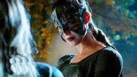 Supergirl 3. Sezon 10. Bölüm Fragmanı