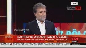 "Ümit Özdağ: "" Ben Zıplamam Zıplatırım"""