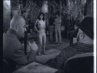 Altın Tabancalı Ajan - Murat Soydan & Hülya Darcan (1970 - 75 Dk)