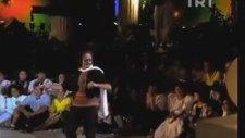 Cem Karaca - Namus Belası - Canlı Performans (1988)