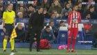 Chelsea 1-1 Atletico Madrid - Maç Özeti izle (5 Aralık 2017)