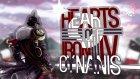 Dengeleri Bozan Güç / Hearts Of İron Iv : Türkçe Multiplayer Oynanış - Bölüm 13