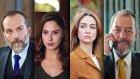 Depremin Ardındaki Şok Gerçek! - Siyah Beyaz Aşk 8.Bölüm (4 Aralık Pazartesi)