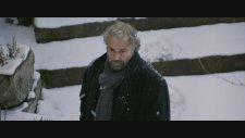 Kış Uykusu - Son Sahne