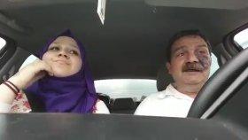 Kızım seni Ali'ye vereyim mi ? ?