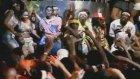 Lil' Jon Feat. Busta Rhymes, Elephant Man & Ying Yang Twins - Get Low (Remix) (Dirty)