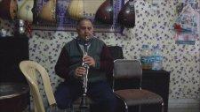 Mahmud Aksoy - Klarnet Sesi
