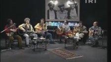 MFÖ & Grup Gündoğarken - Gibi Gibiyim (Müzikli Hatıralar - 1994)