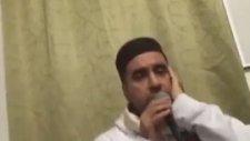 Müthiş Kuranı Kerim Tilaveti. Arap Şivesi Mısır Ağzı - Şeyh Abdussamed Makamı. Hafız Metin Demirtas