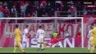 Olympiakos 0-2 Juventus - Maç Özeti izle (5 Aralık 2017)