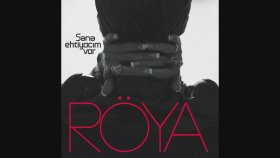 Röya - Sultanım