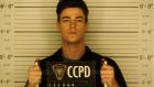 The Flash 4. Sezon 10. Bölüm Fragmanı