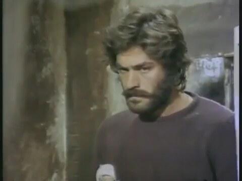 Yaban Kadir Inanır Gülşen Bubikoğlu 1973 82 Dk Izlesenecom