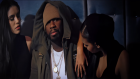 50 Cent - Still Think Im Nothing (Feat Jeremih)