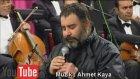Ahmet Kaya - Kafama Sıkar Giderim