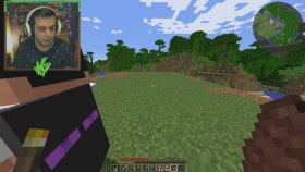 Arı Soktu   Minecraft Çiftçicraft