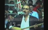Muhlis Akarsu  Hacı Bektaş Konseri 17.08.1991