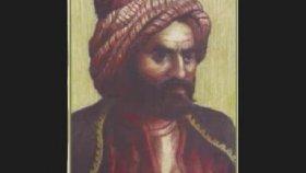 Nizamettin Ariç - Ehmedê Xanî