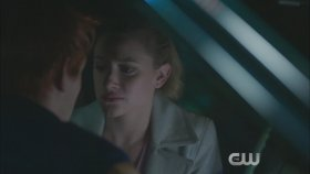 Riverdale 2. Sezon 9. Bölüm 2. Fragmanı