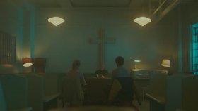 Riverdale 2. Sezon 9. Bölüm Fragmanı