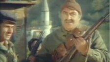 Sezercik Küçük Mücahit - Sezer İnanoğlu & Perihan Savaş (1974 - 81 Dk)
