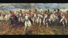 Tarihin En Büyük 3 İmparatorluğu !