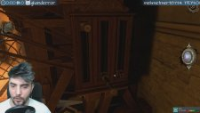 The House Of Da Vinci #3 - Dünyanın En Güzel Oyununun 3. Bölümü