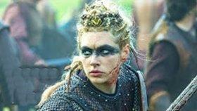 Vikings 5. Sezon 4. Bölüm Fragmanı