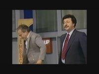 Zeki Alasya - Metin Akpınar Lüküs Hayat  (1981)
