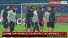 Beşiktaş, Ülke Puanına Katkı Sıralamasında Türk Takımlarına Fark Attı