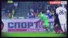 Beşiktaş'ın Anlaştığı Vida, Kulübüne Veda Etti