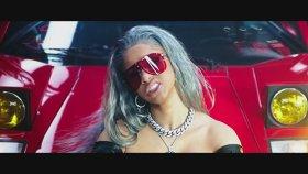 Nicki Minaj - MotorSport