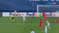 Real Sociedad 1-3 Zenit  - Maç Özeti izle (7 Aralık 2017)